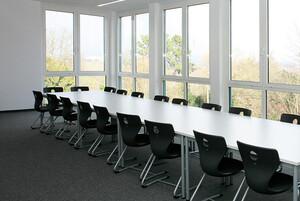 Hochschule für Kommunikation und Gestaltung Stuttgart