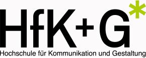 Hochschule für Kommunikation und Gestaltung in Baden-Württemberg